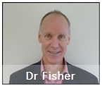 Dr Fisher